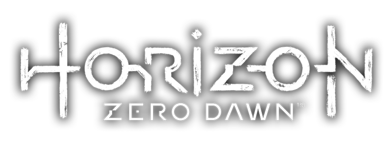 Horizon : Zero Dawn Hzd_ga11