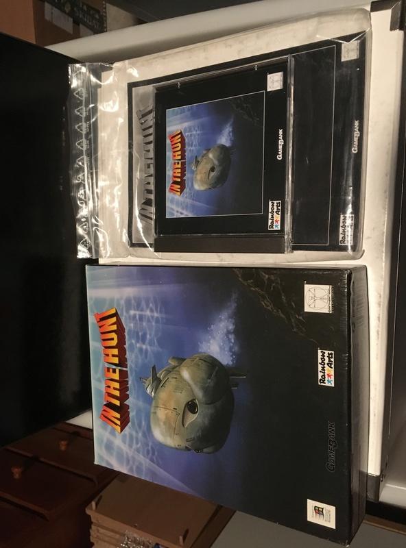 Future release par Atomikwave: quel jeu aimeriez-vous voir produit? - Page 8 Img_5710