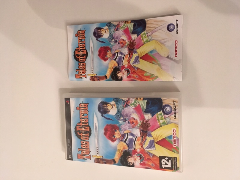 [VDS/ECH] Tales of Eternia & Gradius Collection PsP Img_5716