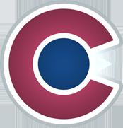 Votre équipe  - Page 2 Logo211