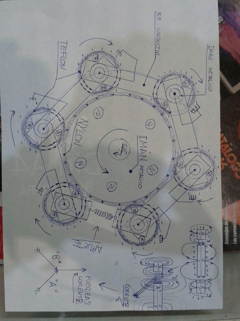 GENERADOR ELECTROSTATICO ATOM 01 New_co11