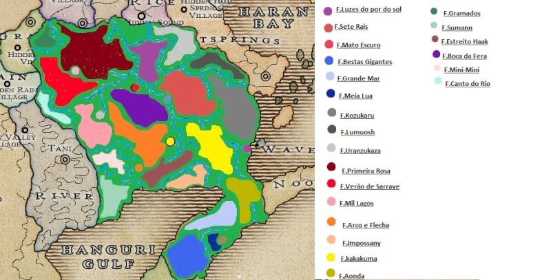 [Mapa] Pais do Fogo e Konohagakure no sato Flores11