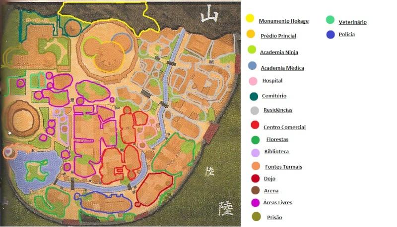[Mapa] Pais do Fogo e Konohagakure no sato Konoha12