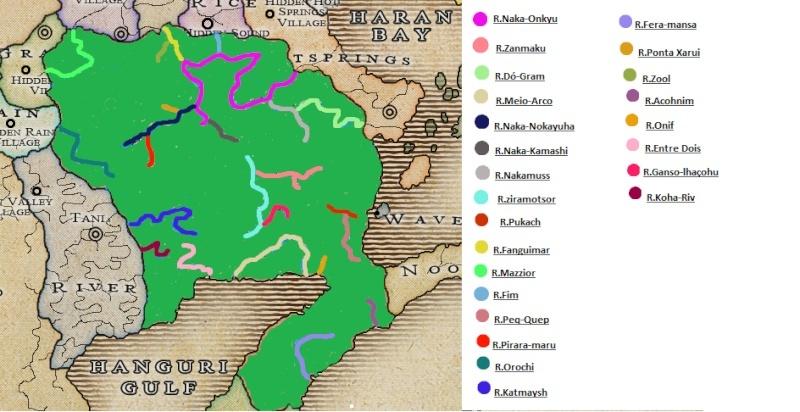 [Mapa] Pais do Fogo e Konohagakure no sato Rios10