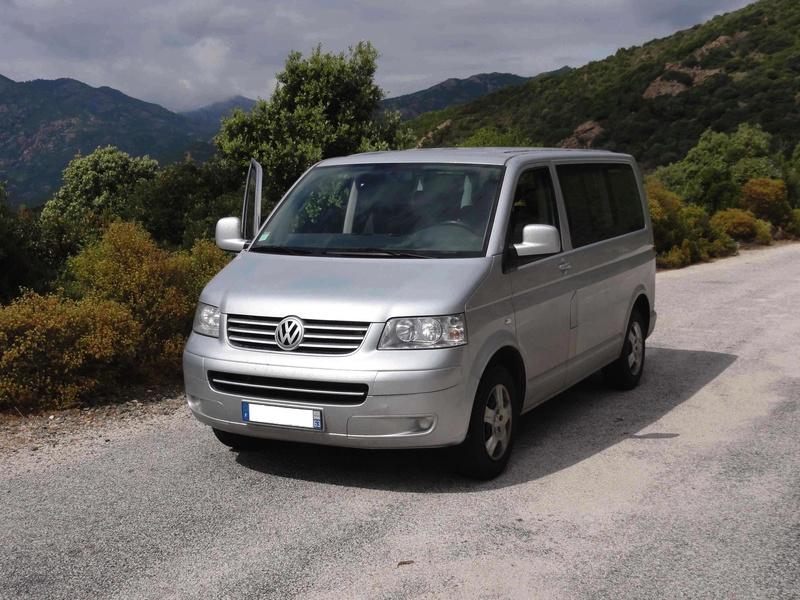 (Vendu) Vend Caravelle 9 places 130 ch Dsc00210