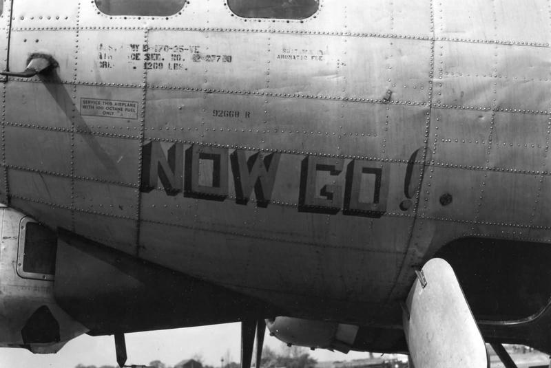 Boeing B-17G Monogram 1/48 B-17g_11