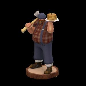[Sims 3] Forum Officiel: Store, les objets gratuits - Page 9 Graaan12