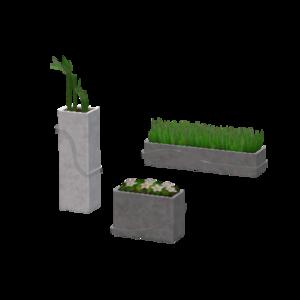 [Sims 3] Forum Officiel: Store, les objets gratuits - Page 9 Plante10