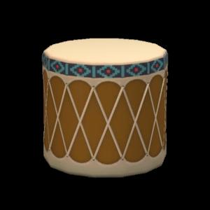 [Sims 3] Forum Officiel: Store, les objets gratuits - Page 9 Sculpt10