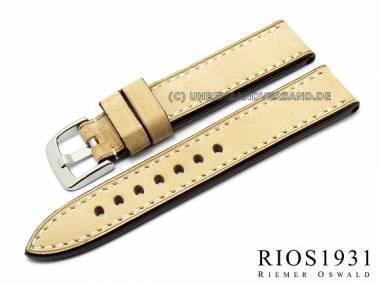 besoins d'avis pour choix d'un bracelet pour ma strela 380_wa11
