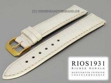 besoins d'avis pour choix d'un bracelet pour ma strela 380_wa12