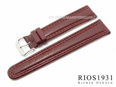 besoins d'avis pour choix d'un bracelet pour ma strela 380_wa13