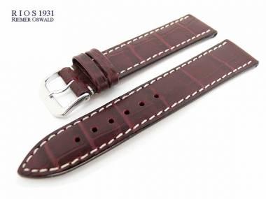 besoins d'avis pour choix d'un bracelet pour ma strela 380_wa14