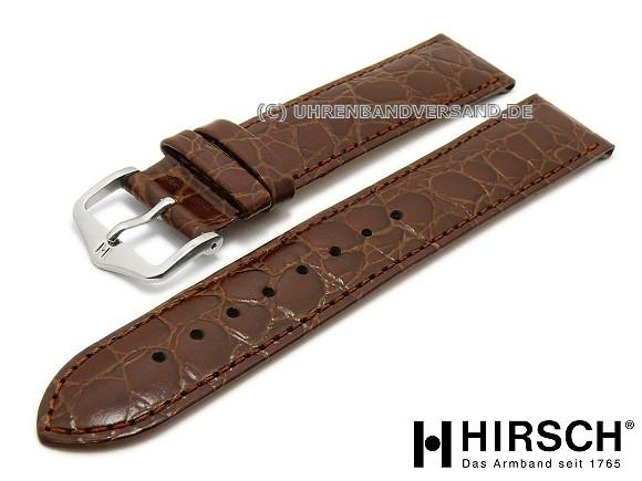 besoins d'avis pour choix d'un bracelet pour ma strela Hi-lc110