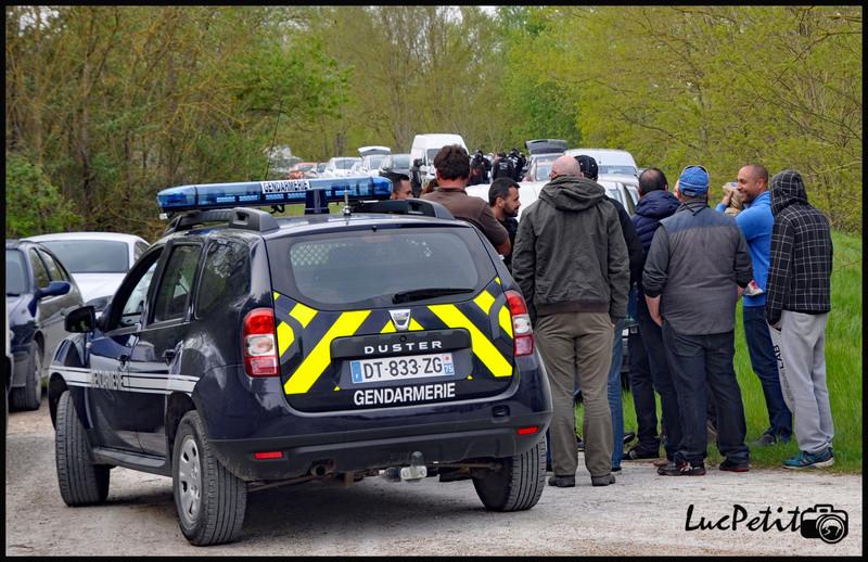 Les pêcheurs de loisir défendent le silure Bellev15