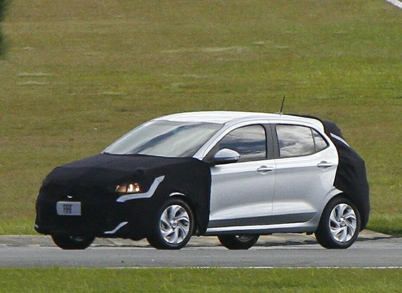 Fiat Argo 18301310