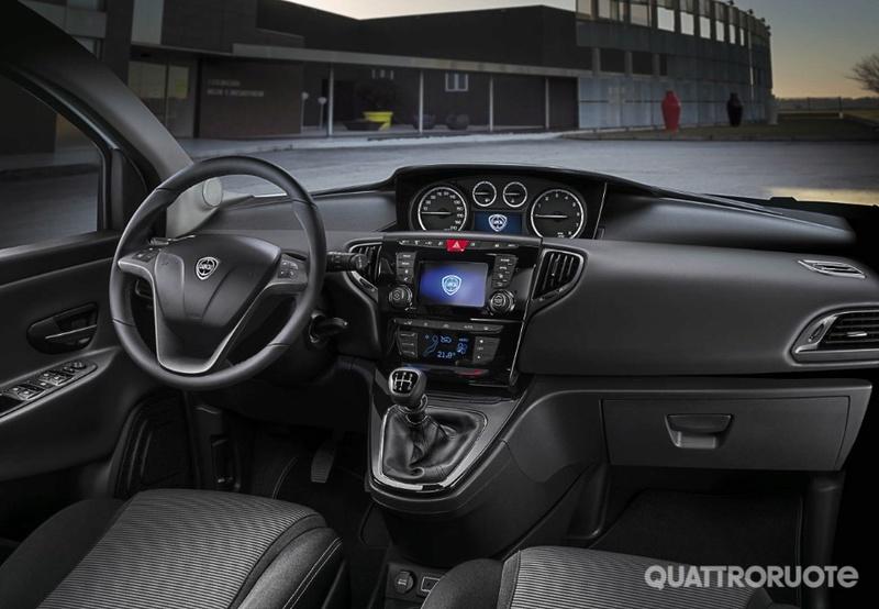 Lancia Ypsilon 2015 - Pagina 3 Cq5dam14