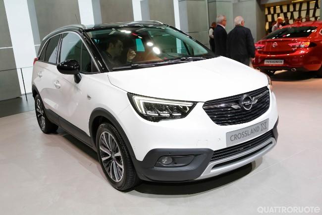Opel: dopo 88 anni in GM si passa a PSA Cq5dam18
