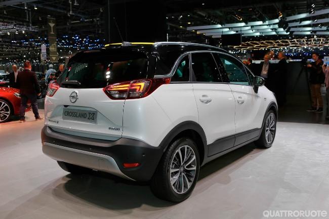 Opel: dopo 88 anni in GM si passa a PSA Cq5dam19
