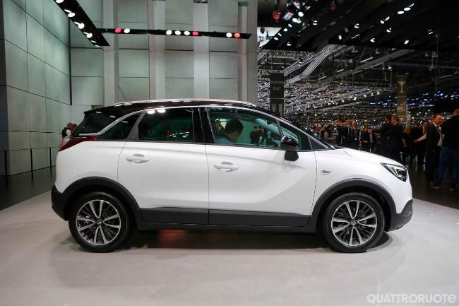 Opel: dopo 88 anni in GM si passa a PSA Cq5dam20