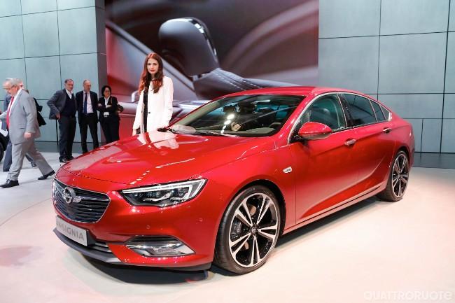 Opel: dopo 88 anni in GM si passa a PSA Cq5dam22