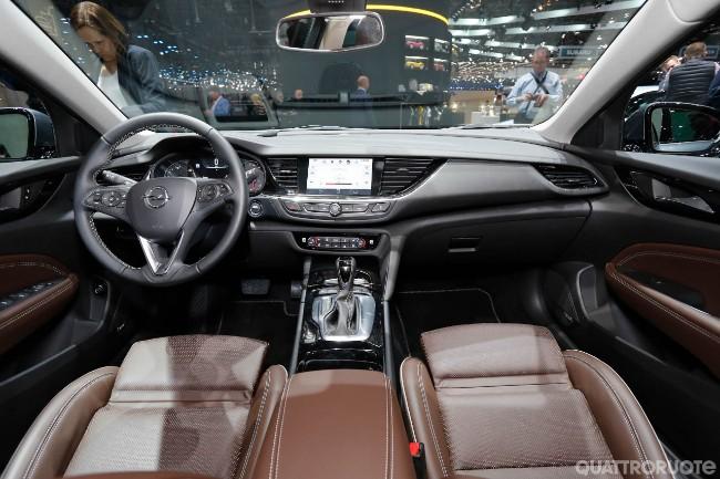 Opel: dopo 88 anni in GM si passa a PSA Cq5dam23