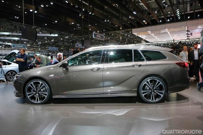 Opel: dopo 88 anni in GM si passa a PSA Cq5dam26