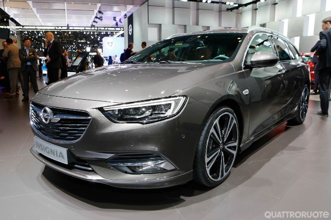 Opel: dopo 88 anni in GM si passa a PSA Cq5dam27