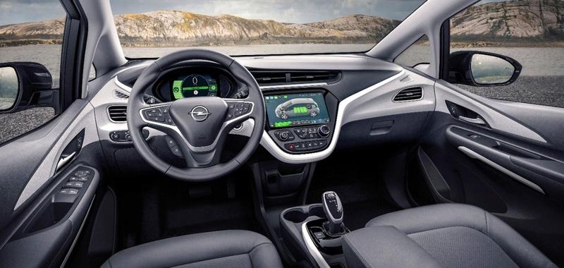 Opel: dopo 88 anni in GM si passa a PSA Cq5dam29