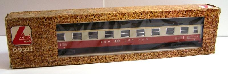 Les boites d'emballage des trains Lima à l'échelle 1/45. Boite_10