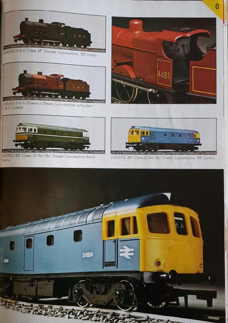 Extrait du catalogue britannique Lima Railways de 1981/82 (de Lima Tribute) Lima_128