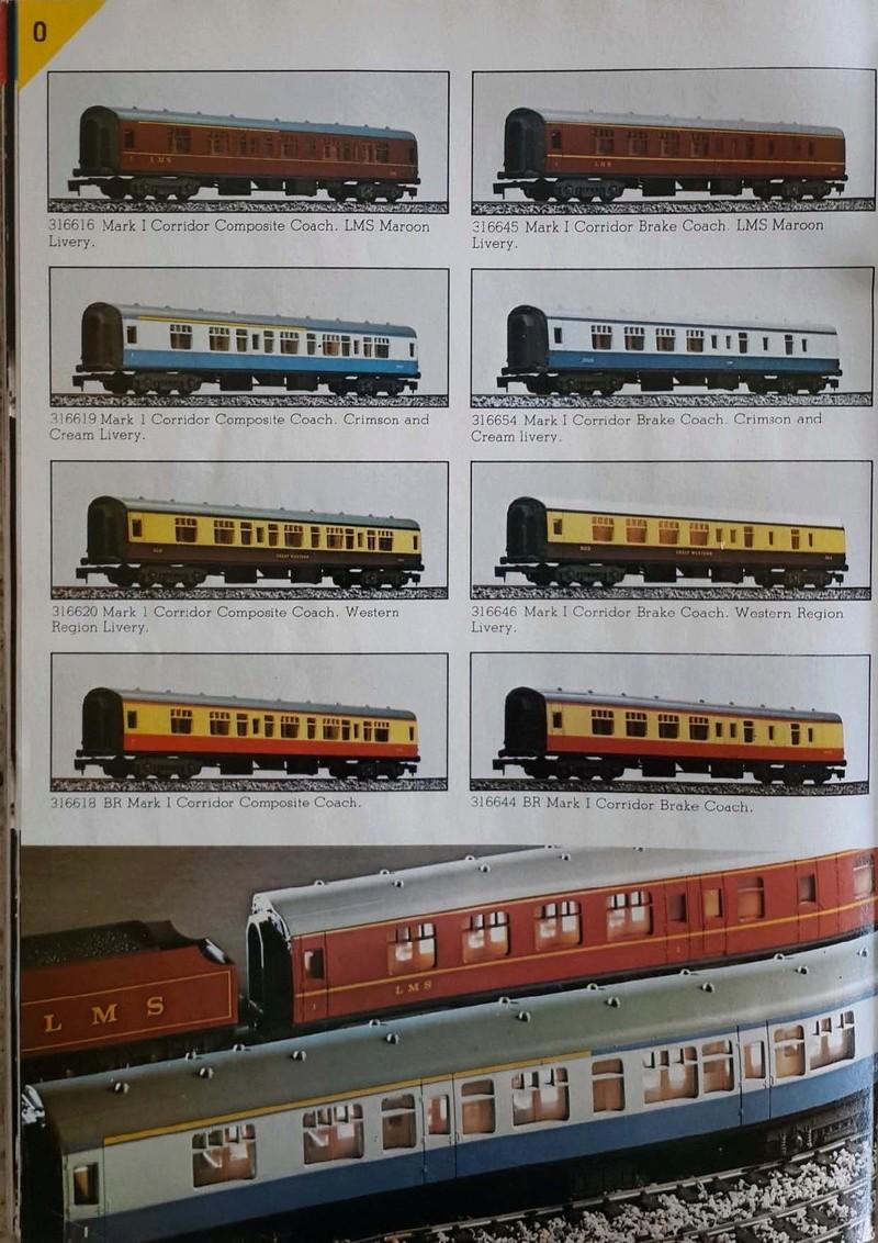 Extrait du catalogue britannique Lima Railways de 1981/82 (de Lima Tribute) Lima_129