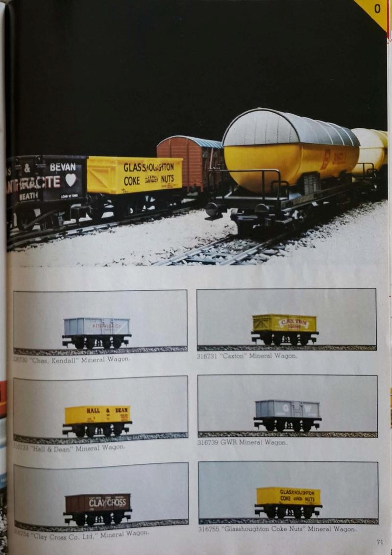 Extrait du catalogue britannique Lima Railways de 1981/82 (de Lima Tribute) Lima_130