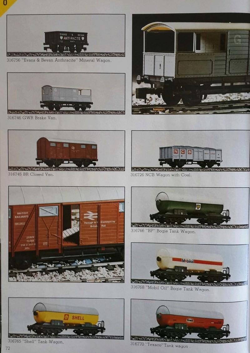 Extrait du catalogue britannique Lima Railways de 1981/82 (de Lima Tribute) Lima_131