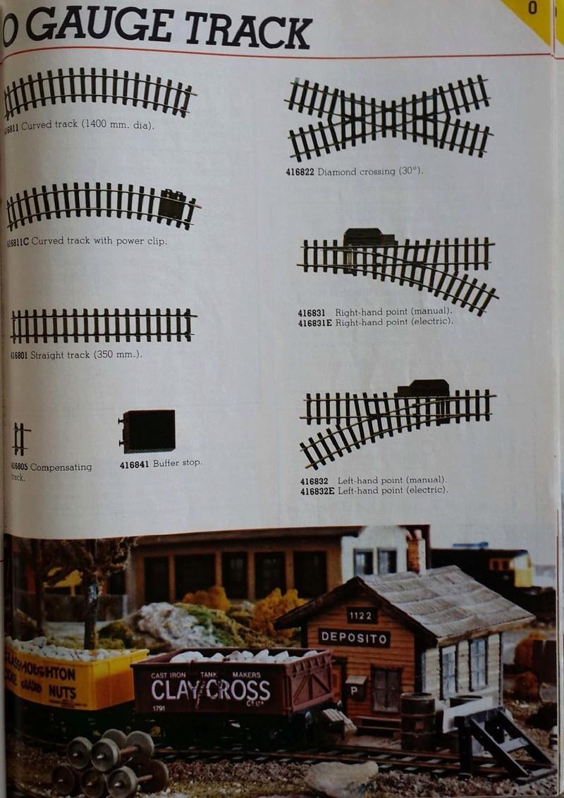 Extrait du catalogue britannique Lima Railways de 1981/82 (de Lima Tribute) Lima_132