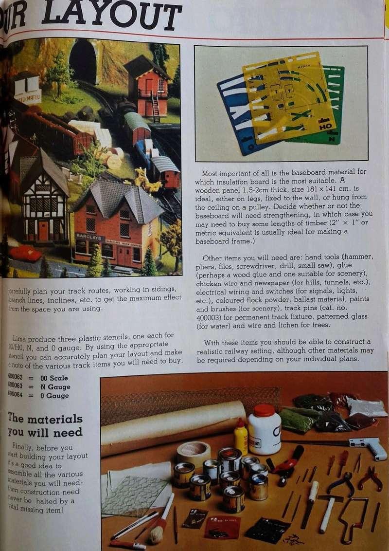 Extrait du catalogue britannique Lima Railways de 1981/82 (de Lima Tribute) Lima_134