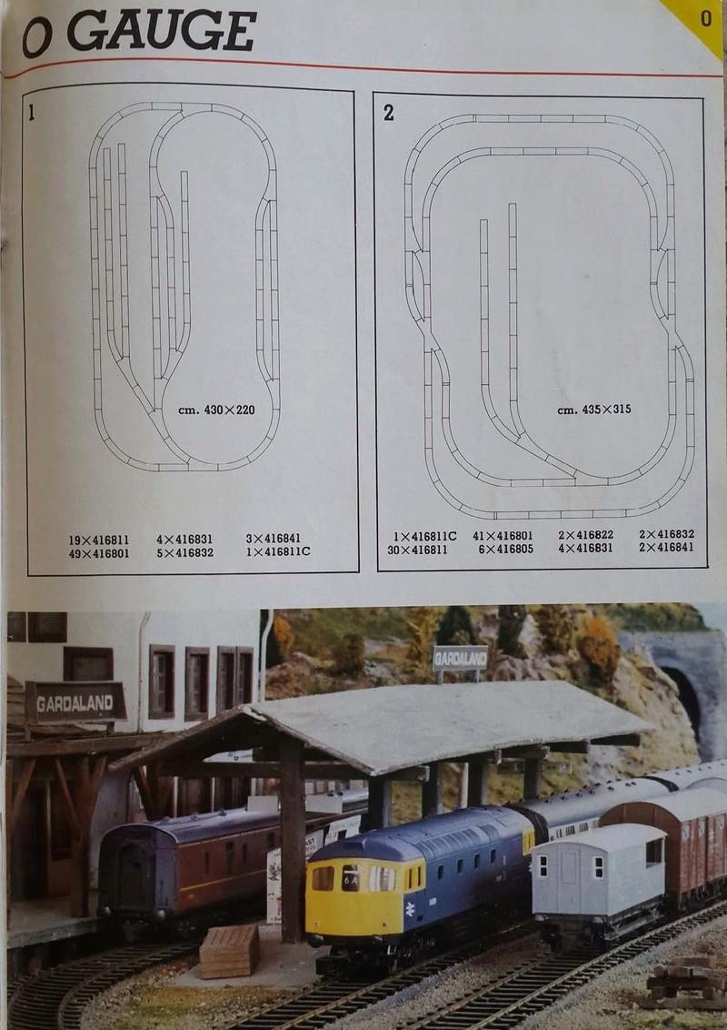 Extrait du catalogue britannique Lima Railways de 1981/82 (de Lima Tribute) Lima_135