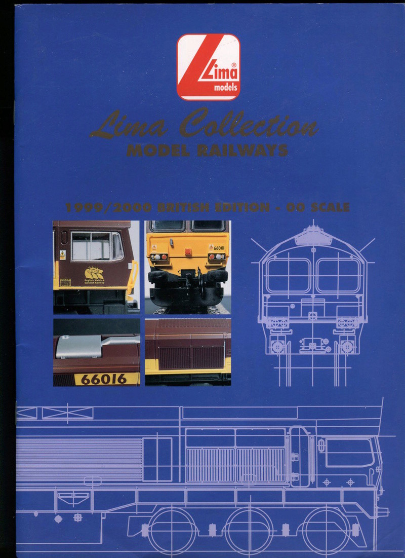 Extrait du catalogue britannique Lima Collection de 1999/2000 (de Lima Tribute) Lima_b10