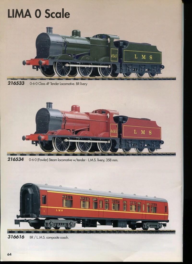 Extrait du catalogue britannique Lima Collection de 1999/2000 (de Lima Tribute) Lima_b12