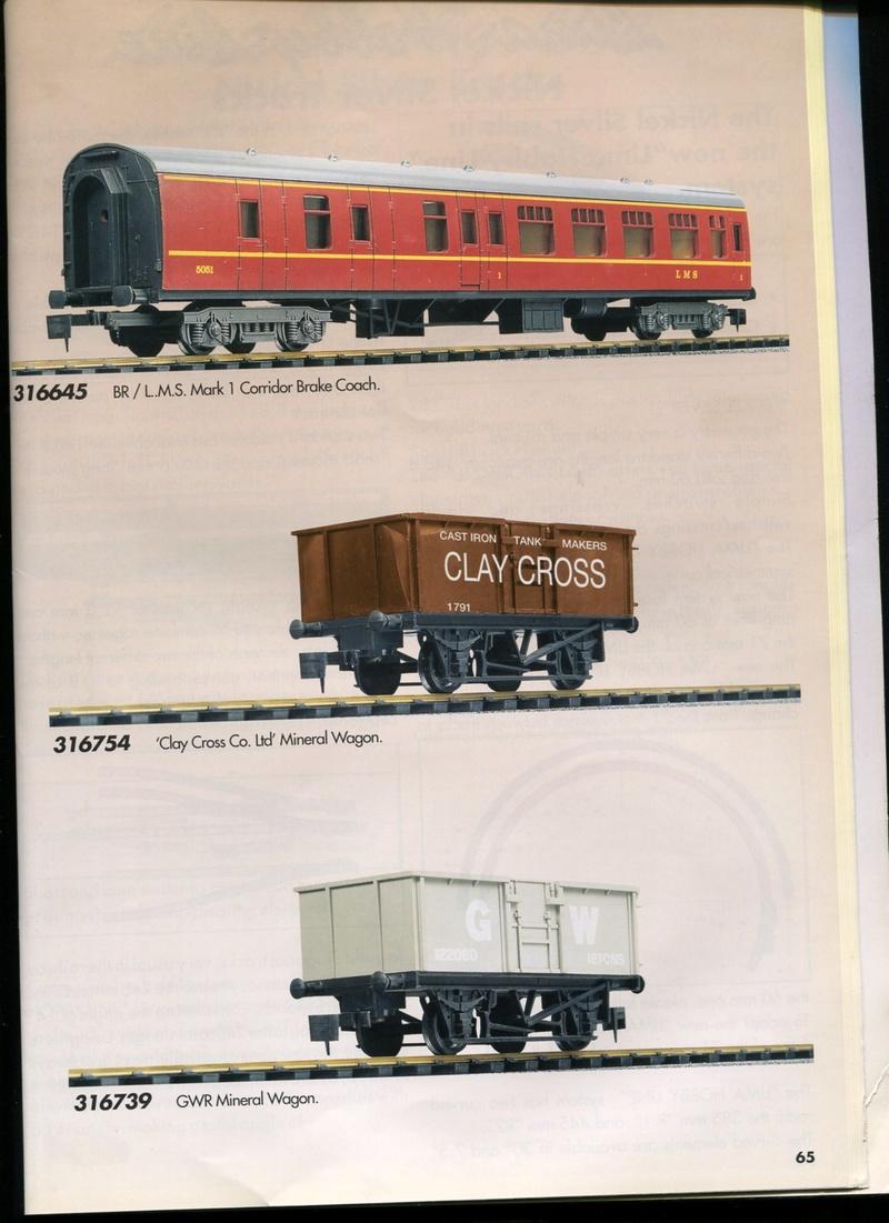 Extrait du catalogue britannique Lima Collection de 1999/2000 (de Lima Tribute) Lima_b13