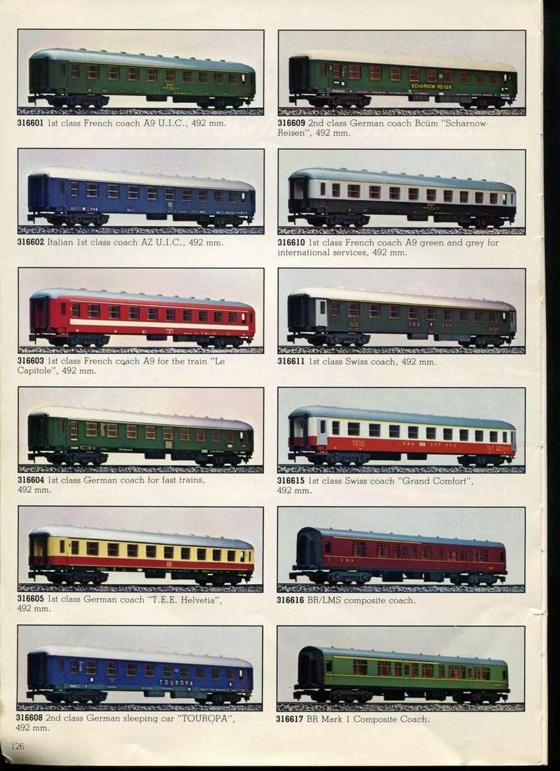 Extrait du catalogue Lima Railways de 1980 (Lima Tribute) Lima_c14