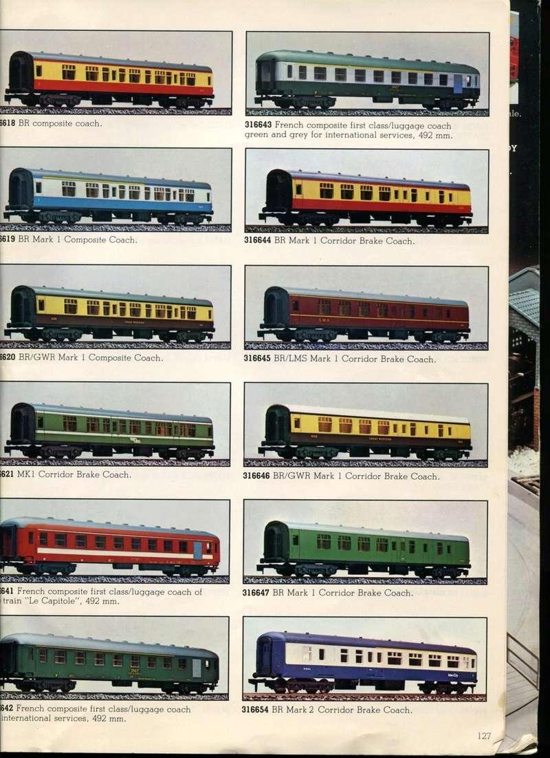 Extrait du catalogue Lima Railways de 1980 (Lima Tribute) Lima_c15