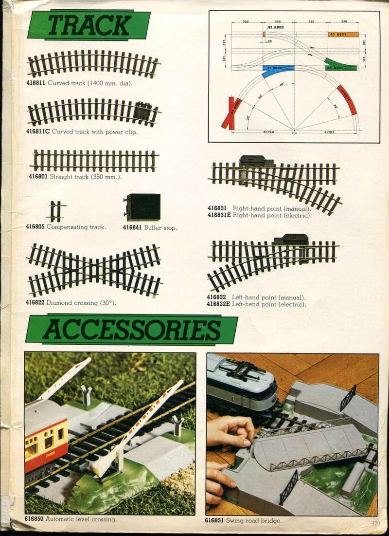 Extrait du catalogue Lima Railways de 1980 (Lima Tribute) Lima_c18