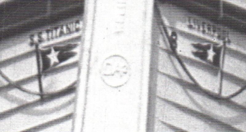 Allgemeines zur TITANIC von AMATI/Hachette, 1:250  - Seite 11 100210