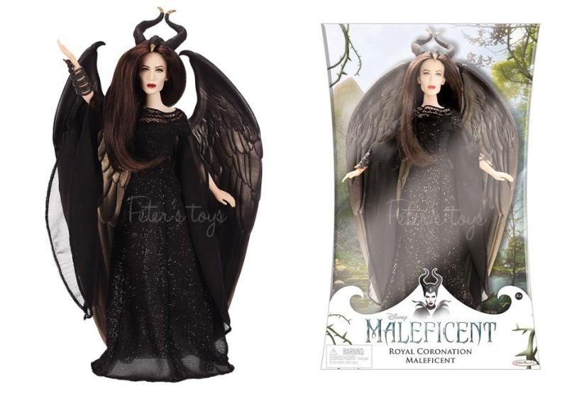 Maleficent Sans_t16