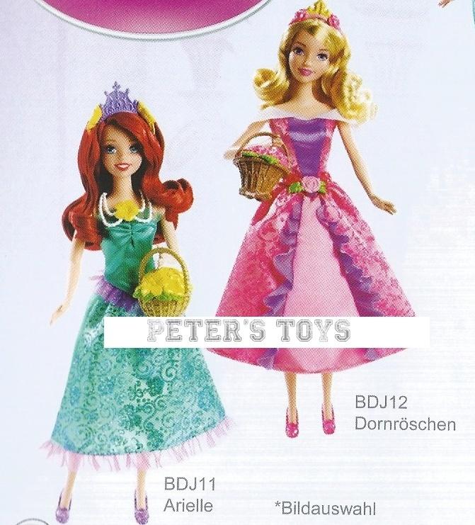 Poupées Mattel 2014 - Page 2 Srjyry10