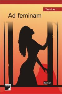 Ad feminam de Yano Las Cvt_ad10