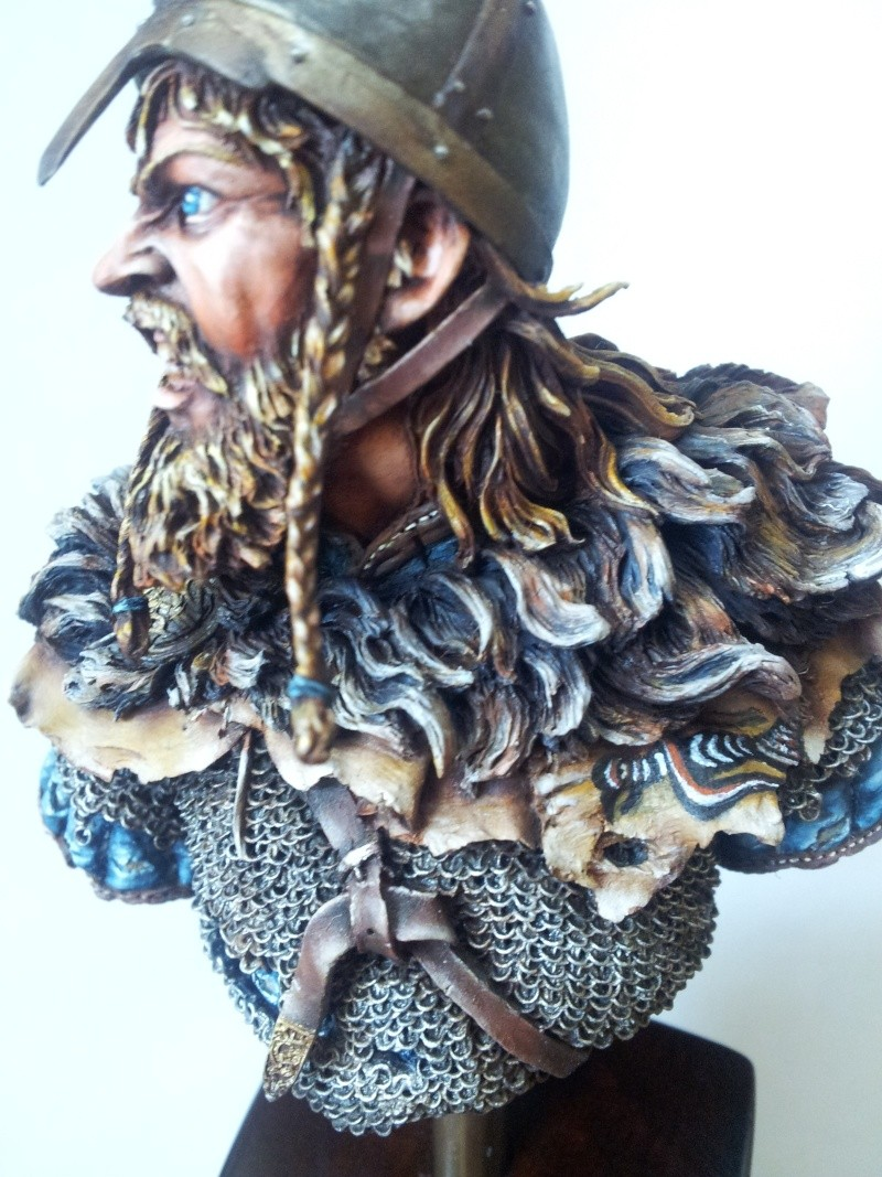 Viking fury ... 20140513