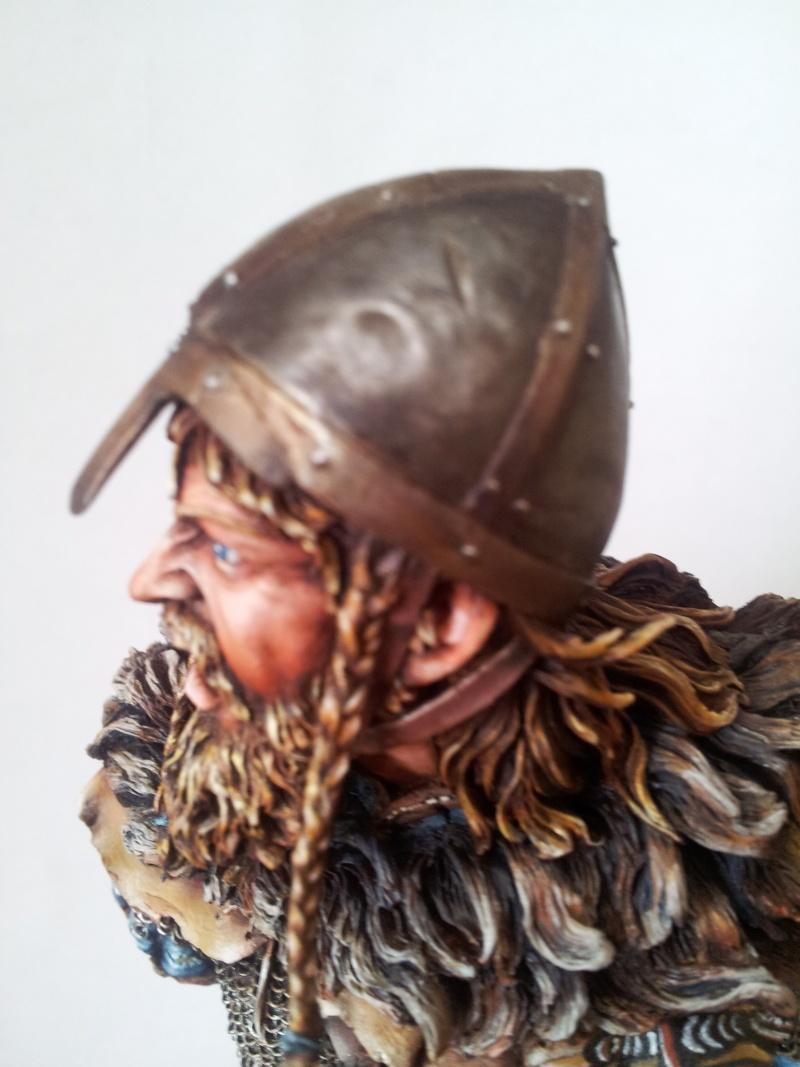 Viking fury ... 20140515
