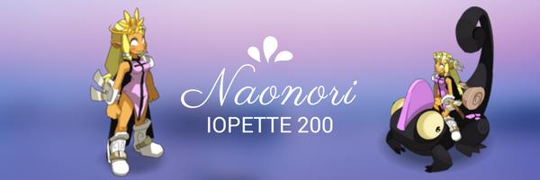 Candidature de Naonori [accepté] Naonor10